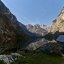 Obersee 9