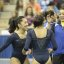 UCLA Bruins Women's Gymnastics - 1813