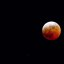 Lunar Eclipse 03-03-2007