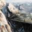 Tony Stark's Mt. Pilatus mansion, CGChannel May matte painting FINAL