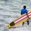 Puerto Escondido Surf Cup
