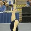 UCLA Bruins Women's Gymnastics - 1400