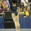 UCLA Bruins Women's Gymnastics - 2006