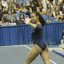 UCLA Bruins Women's Gymnastics - 1671
