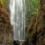 Fall Creek Falls, Umpqua Highway, Oregon