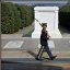 """Tomb of the Unknowns (""""Unknown Soldier"""") - U.S."""