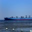 Maersk Line