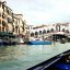 Rialto Bridge, Venice