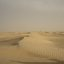 to day of the sahara