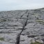 The Burren I