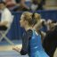UCLA Bruins Women's Gymnastics - 0736