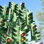 traffic light tree London