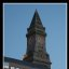 Customs House Clock Tower