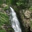 Wasserfall