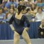 UCLA Bruins Women's Gymnastics - 1994