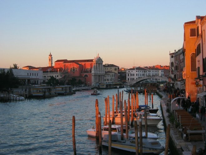 Venezia