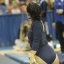 UCLA Bruins Women's Gymnastics - 1544
