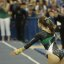 UCLA Bruins Women's Gymnastics - 0575