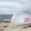Strandgut oder Think Safety