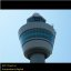 Amsterdam Schiphol Airport : ATC Tower : MOVING THE WORLDS MOST DYNAMIC TRAFFIC : World & Sense : Enjoy your flights! :)