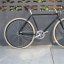 "Pashley Guv'nor 20"" single speed at Flying PIgeon LA"