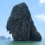 Railay beach (2007-02-842)