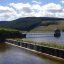 Talla Reservoir 02