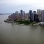 New York Helicopter Tour 28