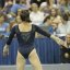 UCLA Bruins Women's Gymnastics - 1997