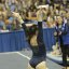 UCLA Bruins Women's Gymnastics - 2071