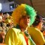 The Monkey at Brasil v. Croatia