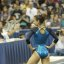 UCLA Bruins Women's Gymnastics - 1051