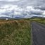 Mullaghmore Irland Panorama 2