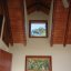 Vaulted Ceiling Craftsman