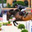 Meydan FEI Nations Cup Rome 2009
