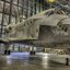 Space Shuttle Discovery – Final Days at NASA