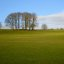 Walking the Chiltern Hills by Pishill, Oxfordshire