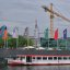 Hamburg Pano