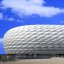 Allianz Arena 2