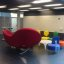Open Design Space at EPFL - space as an instrument for business model innovation and visual thinking