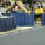 UCLA Bruins Women's Gymnastics - 0458