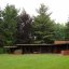 oberlin frank lloyd wright 1