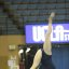 UCLA Bruins Women's Gymnastics - 0944