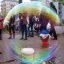 Big Berlin Bubble