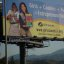 Girl Scouts Billboard