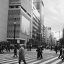Ginza_Rollei35T_20120112_10