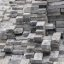 Gray Granite Bricks