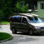 Chevrolet Venture: Minivans Are Too Common!
