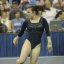 UCLA Bruins Women's Gymnastics - 1999