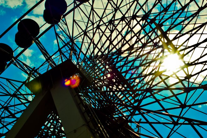 Riesenrad